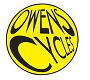 Owens Cycles